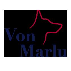 Von Marlu